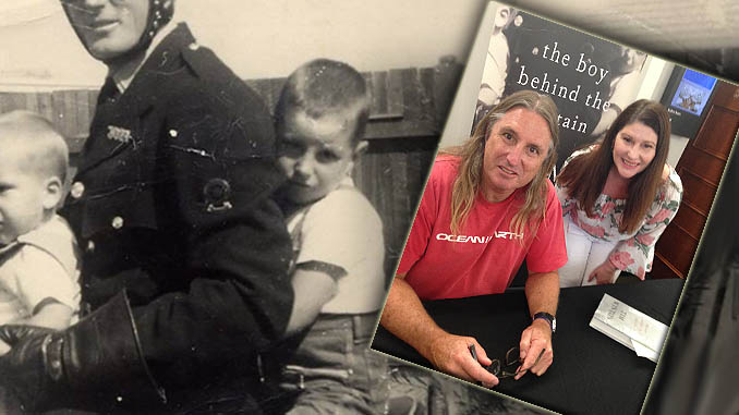 """the personification of the house in cloudstreet a book by tim winton Cloudstreet by tim winton is a novel about two average families:  they are described as a family who has """"lost the house  documents similar to cloud street essay."""